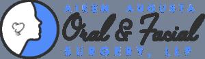 Aiken Augusta Oral & Facial Surgery Logo